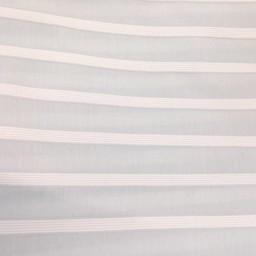 Bouton Jaune *Jupe de Lit , Brise de Mer de Bouton Jaune/Bouton Jaune Brise de Mer Classic Bedskirt, Bleu et Blanc/Blue and White