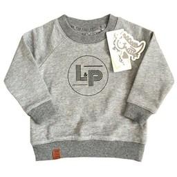 L&P Chandail Montréal de L&P/L&P Montreal Sweatshirt