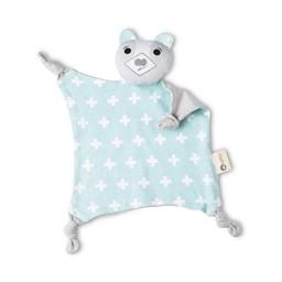 Kippins Couverture de Sécurité de Kippins/Kippins Security Blanket, Ours/Bear
