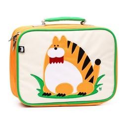 *Boîte à Lunch Beatrix New York/Beatrix New York Lunch Box Tigre/Tiger