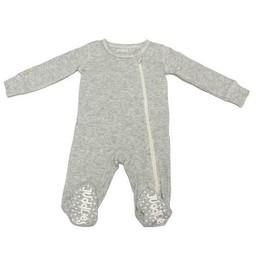 Juddlies Pyjama à Pattes de Juddlies/Juddlies Footie