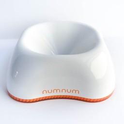 Num Num Num Num - Bol d'Apprentissage/Beginner Bowl