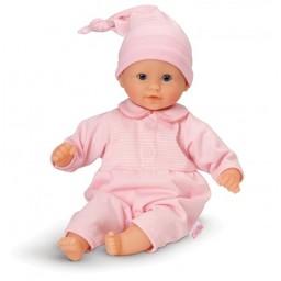 Corolle Corolle - Poupée Mon Premier Bébé Câlin Pastel Charmante /My First Baby Charming Pastel Doll