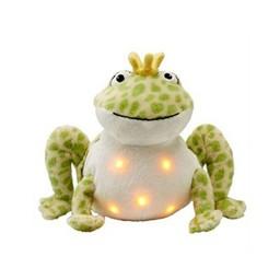 Cloud B Grenouille scintillante de Cloud B/Cloud B Twinkling Firefly Frog