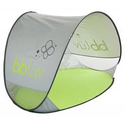bblüv Tente de Jeu Anti-UV Süni de bblüv/bblüv Süni Anti-UV Play Tent