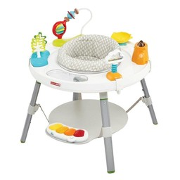 Skip Hop Base d'Activité Explore&More de Skip Hop/Skip Hop Explore&More Activity Center