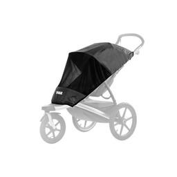 Thule Thule - Filet de Protection pour Chariot Glide et Urban Glide/Glide and Urban Glide Mesh Cover