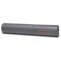 Diono Diono - Ajusteur d'Angle pour Banc d'Auto/Car Seat Sit-Rite
