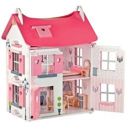 Janod *Maison de Poupées Janod/Janod Doll House