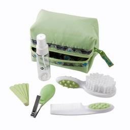 Safety 1st 1ere Trousse de Beauté de Safety 1st/Safety 1st Grooming Kit