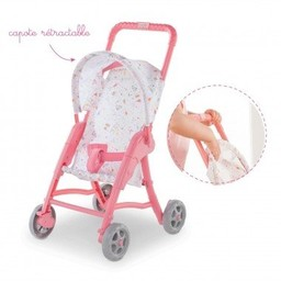 Corolle Corolle - Ma Première Poussette /My First Stroller