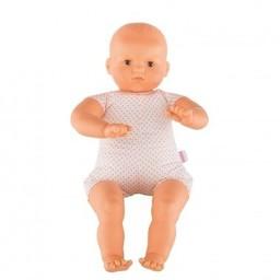 Corolle Corolle - Poupée Mon Bébé Chéri à Habiller /Mon Bébé Chéri To Dress Doll