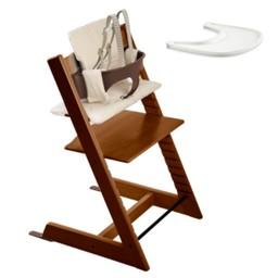 Acheter chaise haute chaise haute b b vendre qu bec for Acheter chaise stokke