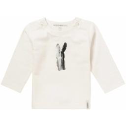 Noppies Chandail Darby de Noppies/Noppies Darby Shirt