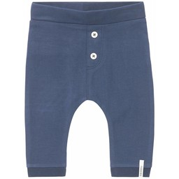 Noppies *Pantalon Den de Noppies/Noppies Den Pants
