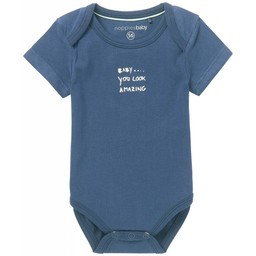 Noppies *Cache-Couche Denver de Noppies/Noppies Denver Romper