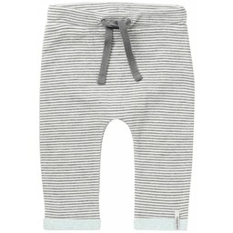Noppies Pantalon Dilom de Noppies/Noppies Dilom Pants