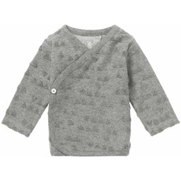 Noppies Chandail Danvers de Noppies/Noppies Danvers Shirt