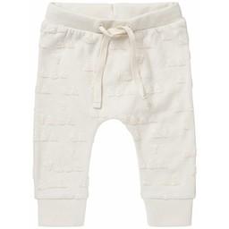 Noppies *Pantalon Daly de Noppies/Noppies Daly Pants