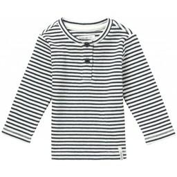 Noppies Chandail Dishman de Noppies/Noppies Dishman Shirt