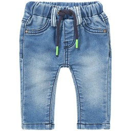 Noppies Jeans Diano de Noppies/Noppies Diano Jeans