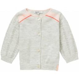 Noppies Chandail Dunbar de Noppies/Noppies Dunbar Shirt