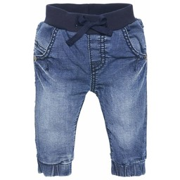 Noppies Jeans Confort de Noppies/Noppies Comfort Jeans