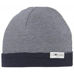 Noppies Bonnet Réversible Jandino de Noppies/Noppies Jandino Reversible Hat