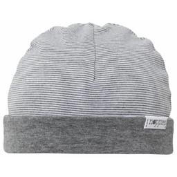 Noppies Bonnet Erin de Noppies/Noppies Erin Hat