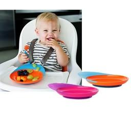 Boon *Assiette Catch Plate de Boon/Boon Catch Plate