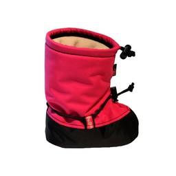 Sherpa Mouflons Chic-Chocs de Sherpa/Sherpa Chic-Chocs Booties