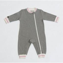 Juddlies Pyjama Cottage de Juddlies/Juddlies Cottage Playsuit