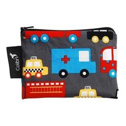 Colibri Petit Sac à Collation de Colibri/Colibri Small Snack Bag, Camions/Trucks
