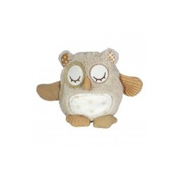 Cloud B Hibou de la Nuit en Voyage de Cloud B/Cloud B Nighty Night Owl on the Go