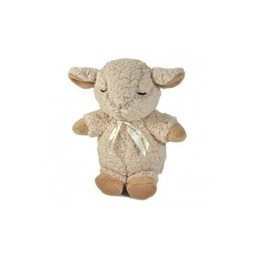 Cloud B *Mouton Assoupi en Voyage de Cloud B/Cloud B Sleep Sheep on the Go