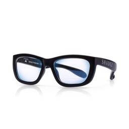 Shadez Lunettes de Protection pour Lumière Bleue Shadez/Shadez Blue Light Eyewear Protection