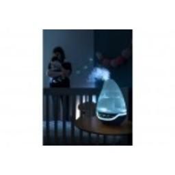 Babymoov Humidificateur Hygro + de Babymoov/Babymoov Hygro + Humidifier