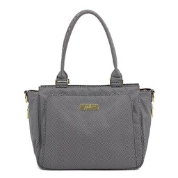 JuJuBe *Sac à Couches Be Classy Legacy de Jujube/Jujube Be Classy Legacy Diaper Bag, Queen of the Nile