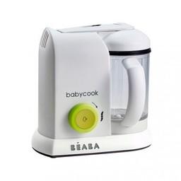 Béaba Beaba - Robot Culinaire Babycook/Babycook Culinary Robot, Neon