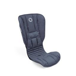 Bugaboo Bugaboo Bee5 - Habillage de Siège/Seat Fabric for Stroller