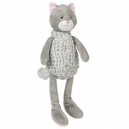 Mary Meyer Mary Meyer - Chaton Talls and Smalls/Talls and Smalls Kitty, 33 cm