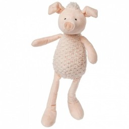 Mary Meyer Cochon Talls and Smalls de Mary Meyer/Mary Meyer Talls and Smalls Pig, 33 cm
