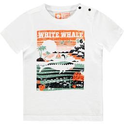 Tumble n Dry *T-Shirt Durack de Tumble n Dry/Tumble n Dry Durack T-Shirt