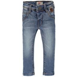 Tumble n Dry *Pantalon Monti de Tumble n Dry/Tumble n Dry Monti Pants