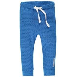Tumble n Dry *Pantalon Bankstown de Tumble n Dry/Tumble n Dry Bankstown Pants