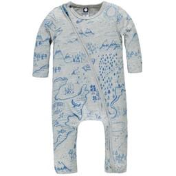 Tumble n Dry *Pyjama Hirstville de Tumble N Dry/Tumble N Dry Hirstville Pajamas