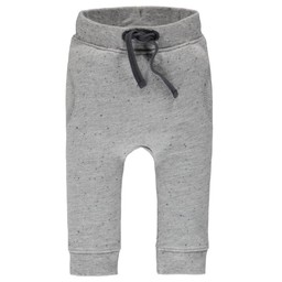 Tumble n Dry *Pantalon Bunyip de Tumble N Dry/Tumble N Dry Bunyip Pants