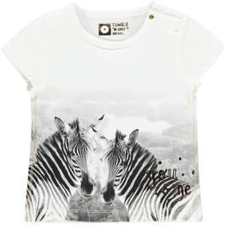 Tumble n Dry *T-Shirt Esky de Tumble N Dry/Tumble N Dry Esky T-Shirt