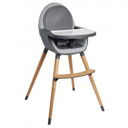 Skip Hop Skip Hop Tuo - Chaise Haute Convertible/High Chair