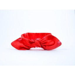 Roma Skye Confections Bandeau à Noeud de Roma Skye/Roma Skye Headband, Flamants/Flamingos, 1-3 ans/years